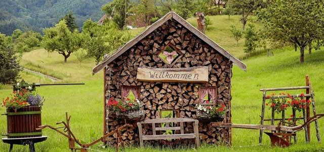 Willkommen im Schwarzwald - Ausflugsziele mit Kindern